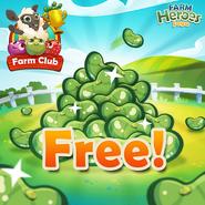 FC Free!