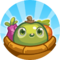 Achievements badge CropsieCollector