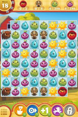 Level-1283