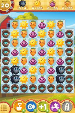 Level-819