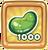 FHS Magic Beans x1000