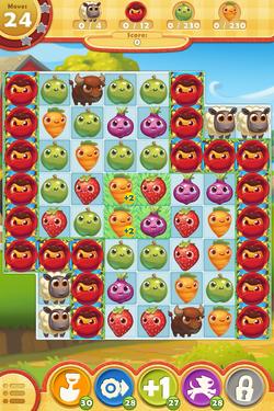 Level-1397v1
