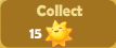 Collect 15 Suns