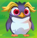 Rock Hopper