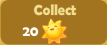 Collect 20 Suns