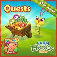 FHS Quest 170201