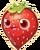 FHS Strawberry