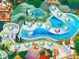 Penguin Parks
