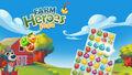FarmHeroes Google+bg.jpg