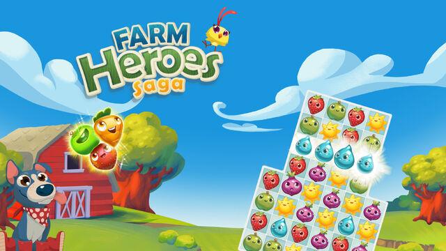 File:FarmHeroes Google+bg.jpg