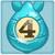 Water bomb 4
