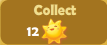Collect 12 Suns
