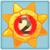 Sun bomb 2