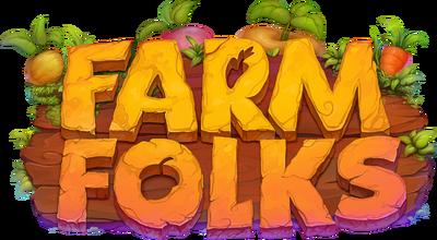 Farm Folks Wiki | FANDOM powered by Wikia