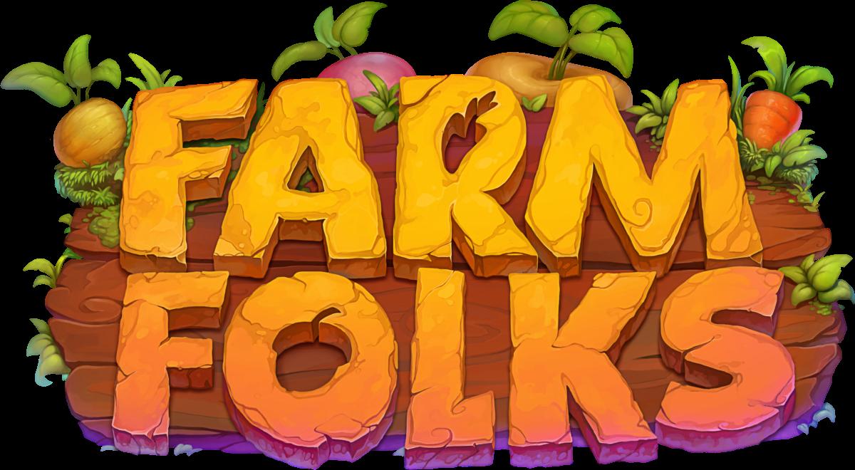 Farm Folks | Farm Folks Wiki | FANDOM powered by Wikia