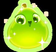Big-pear