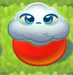 Cloud 2-stage on tomato