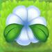 Flower 1-stage