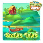 E15-Smiles Isles