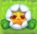Flower 2-stage