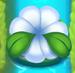 Flower 1-stage on nuphar