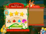 Hard Level 14