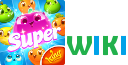 Farm Heroes Super Saga Wiki