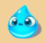 Goal Water