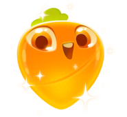 Big-carrot