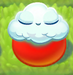 Cloud 1-stage on tomato