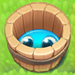 Bucket 1-stage