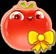Goal Super Tomato