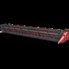 FS17 CaseIH-302035FT
