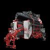 FS17 Kuhn-MERGEMAXX902