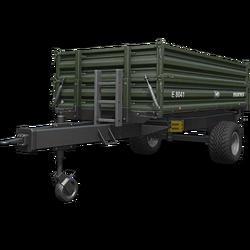 FS17 Brantner-E8041