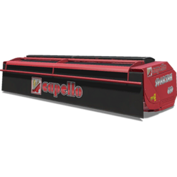 FS17 Capello-Spartan610