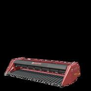 FS17 Capello-Helianthus5700 store