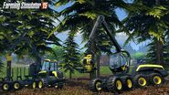 Farmingsimulator15 2