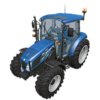 Newholland-t475