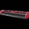 FS17 Capello-Helianthus12000