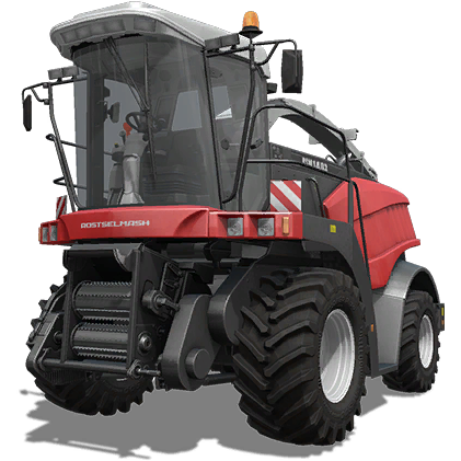 Forage Harvesters (Farming Simulator 17) | Farming Simulator Wiki