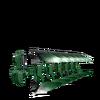 FS17 Amazone-Cayron200 store