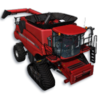Case-9230-Quadtrac