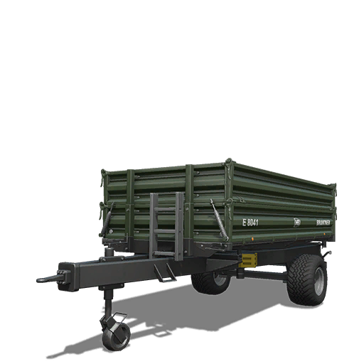 Tippers (Farming Simulator 17) | Farming Simulator Wiki