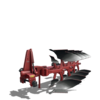 Store kuhnVariMaster153