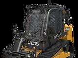 JCB 325T (Farming Simulator 17)