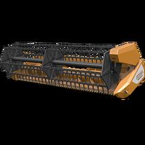 FS17 SampoRosenlew-C614FT
