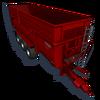 Krampe-bbs900
