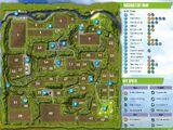 Maps (Farming Simulator 2013)