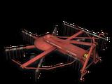 Pöttinger 300 (Farming Simulator 2013)